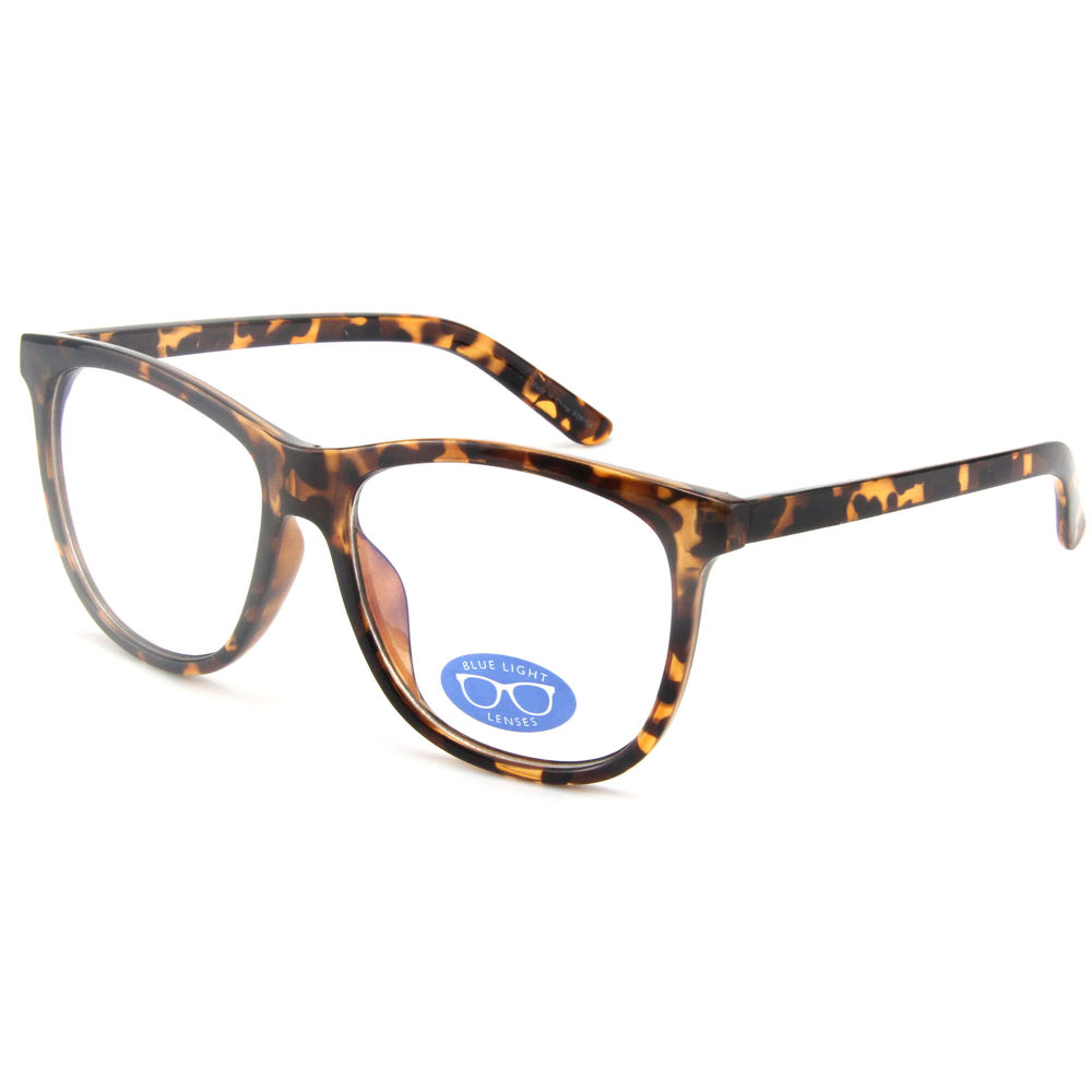 EUGENIA Design Eyeglasses Frames Eeglasses Optical Square Eyeglasses