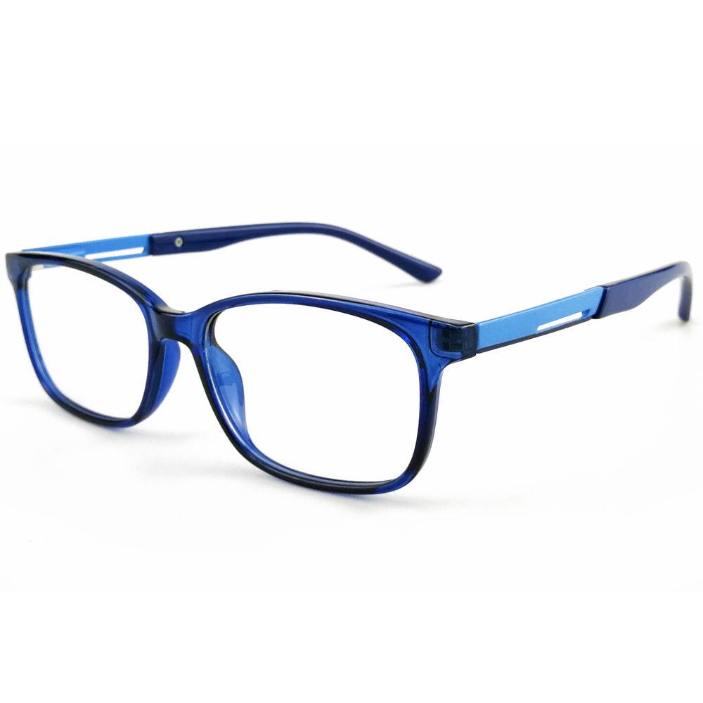 EUGENIA Eye Glass Eyeglasses Frames Eyeglasses Kids Eyeglasses Optical Frames