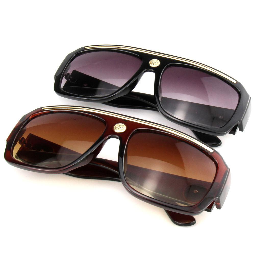 EUGENIA custom new style sunglasses 2021