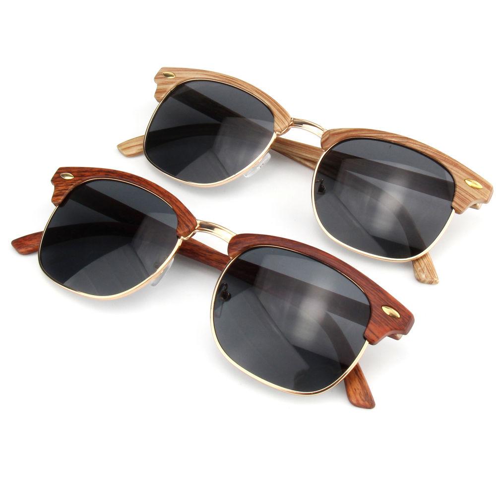 EUGENIA Classic Shape OEM China Factory Cheap Price Brand Unisex Sunglasses