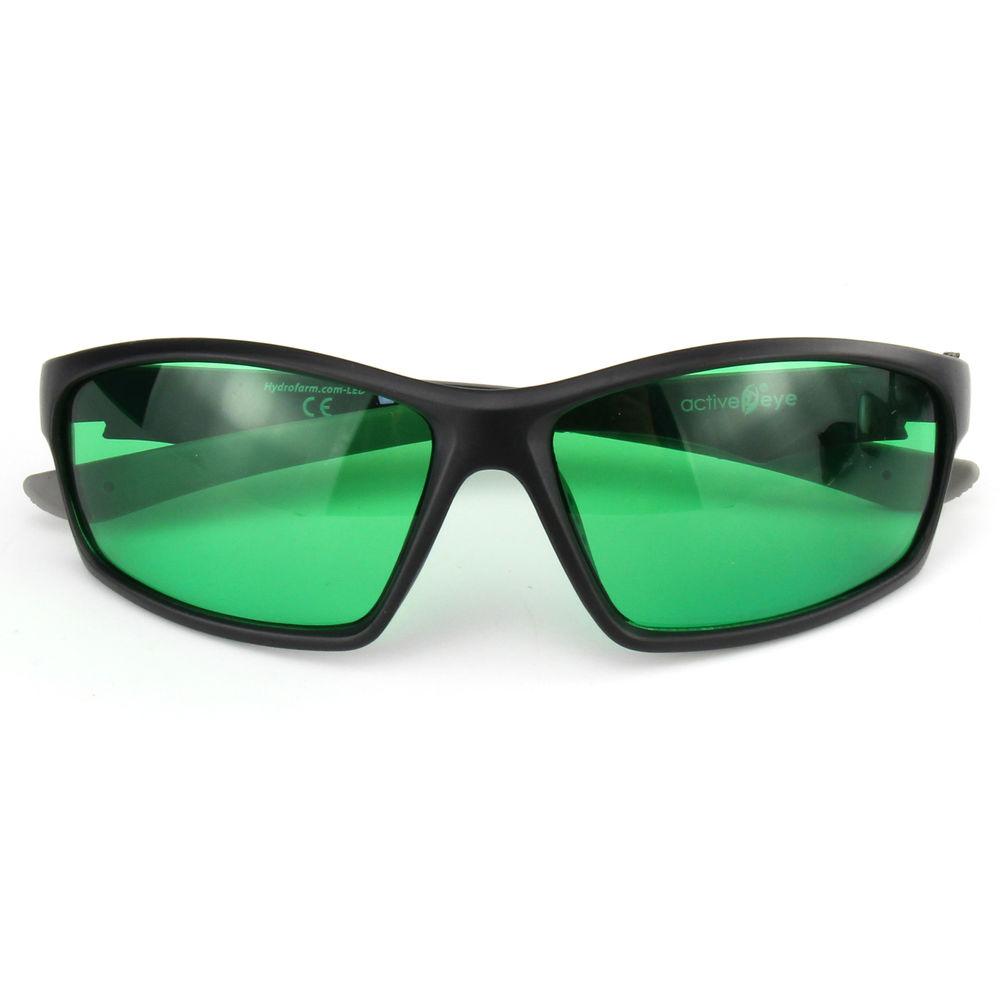 EUGENIAWindproof Cycling Glasses Bike Mountain Bike Sunglasses Sport sunglasses Bicycle Eyewear Men Women