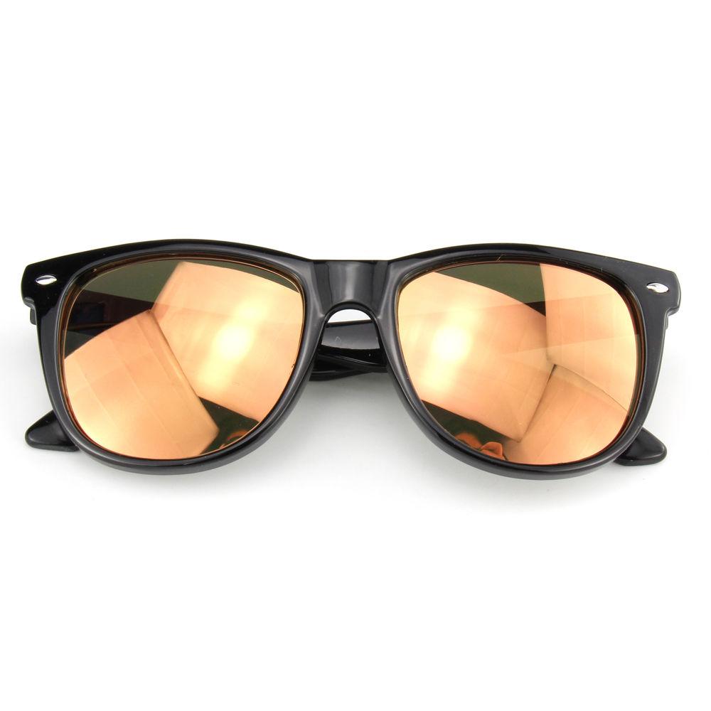 EUGENIA Hottest Eyewear 2021 Brand Designer Sun Glasses Wholesale Promotional Sunglasses