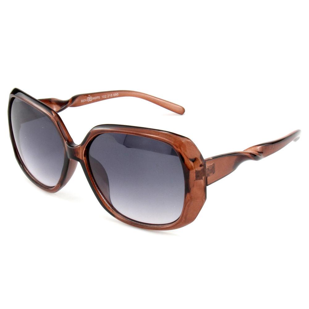 EUGENIA China Factory Cheap Price Best Selling 2021 Oversize Women Sunglasses