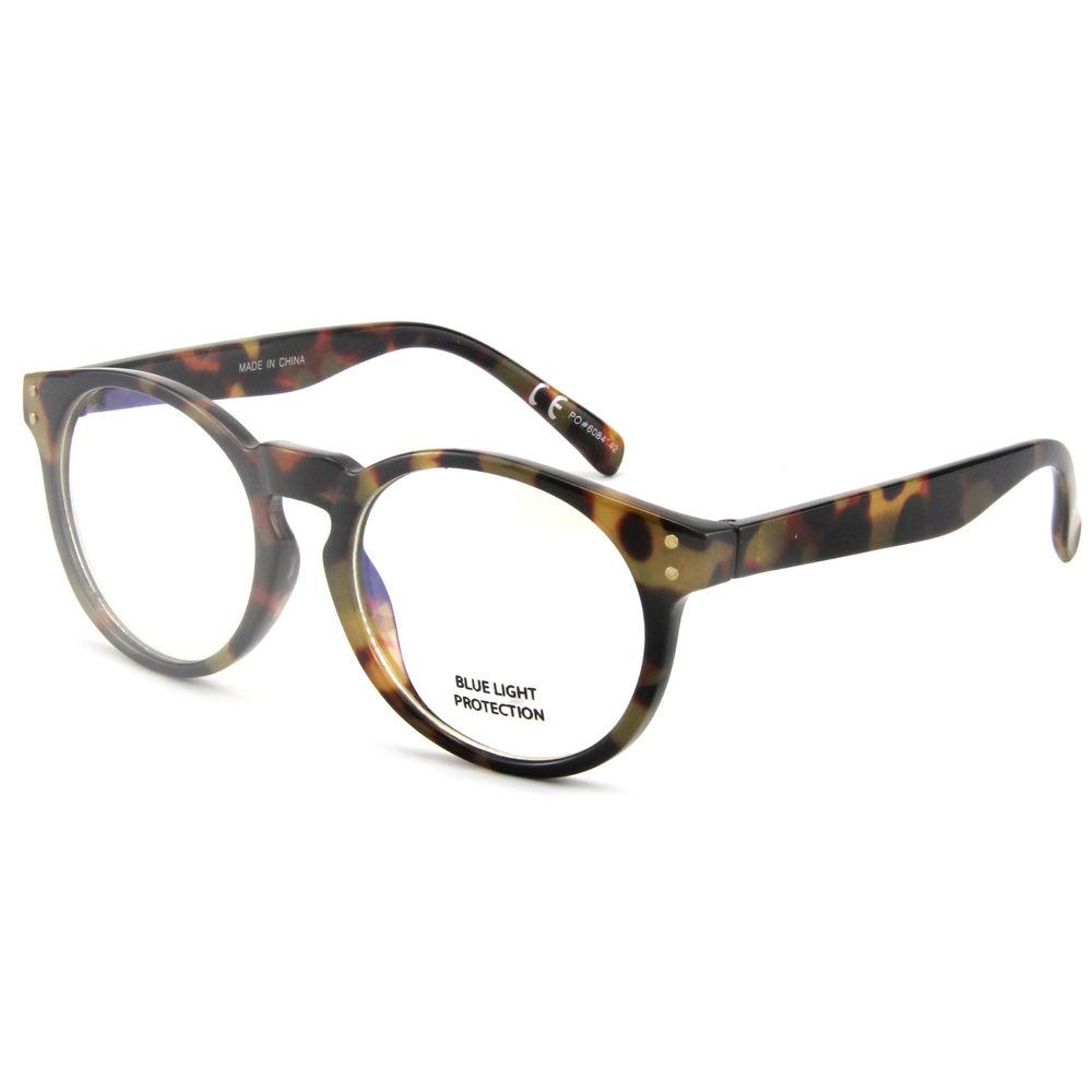 EUGENIA OEM Eyeglasses Frames Round Eyeglasses Round Eyeglasses Frames
