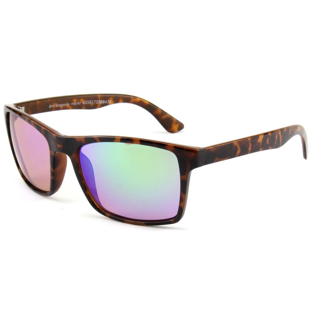 EUGENIA Wholesale Custom Logo Plastic Designer Sun Glasses High Quality Unisex Sunglasses