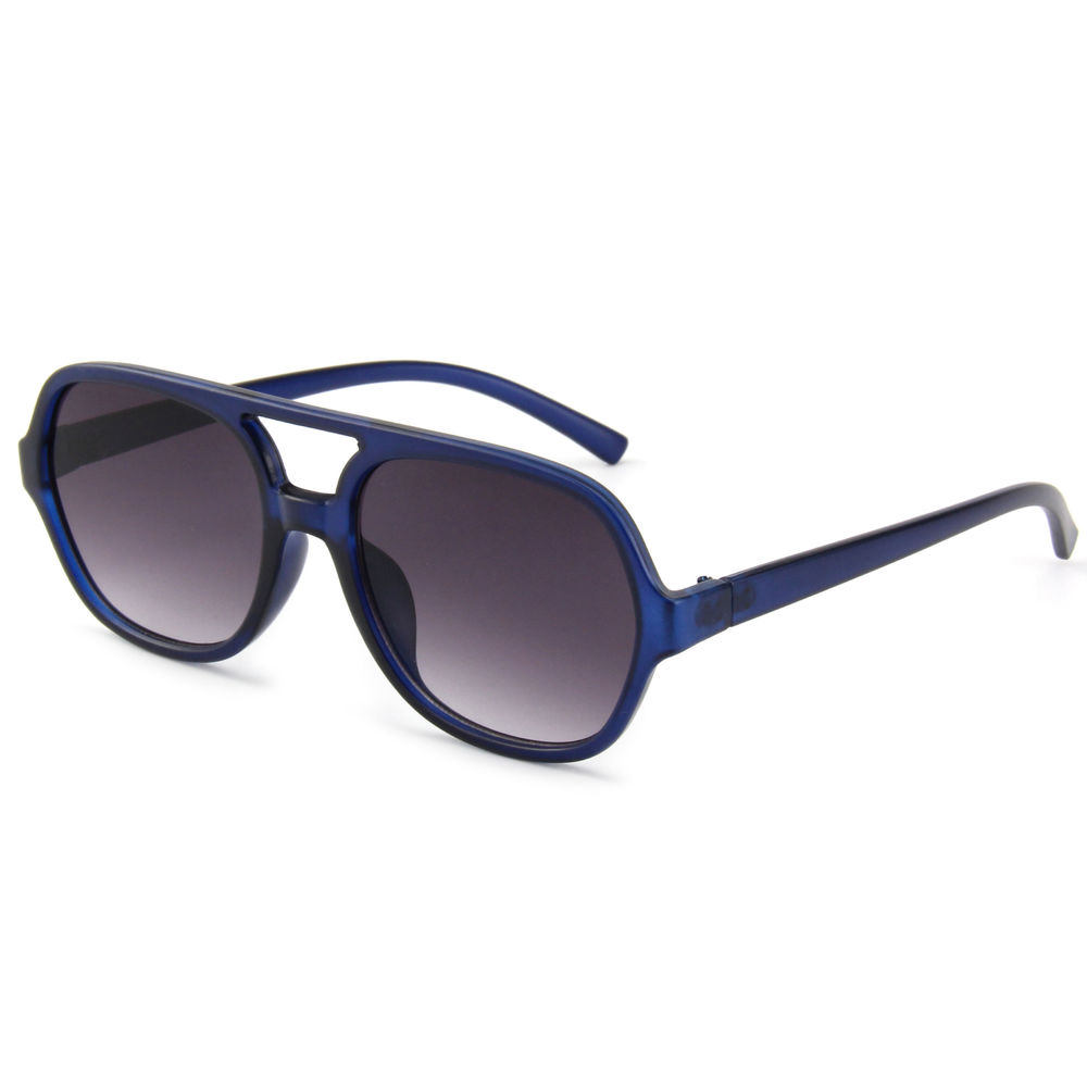 EUGENIA 2021 new fashion style light flexible and comfortable sunglassesgafas de sol