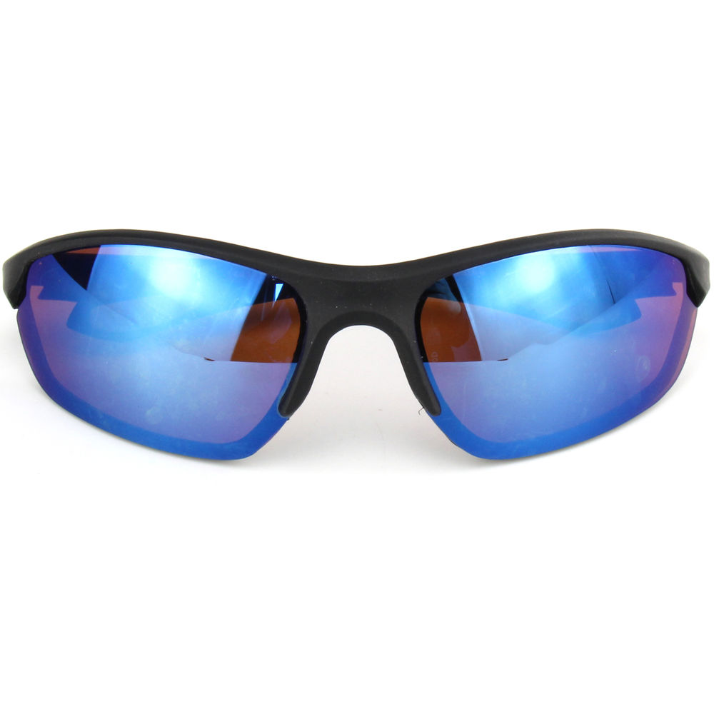 EUGENIA UV400 protection Anti Scratch Outdoor PC frame Cycling Driving Cool Sports Sunglasses2021