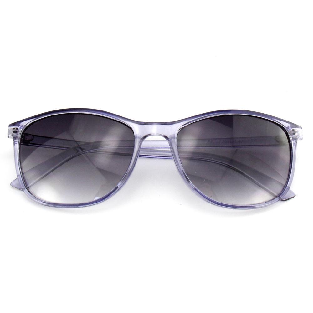EUGENIA 2021 Wholesale Sun GlassesDriving Custom De Sol Sun Advertising Ladies Women Sunglasses