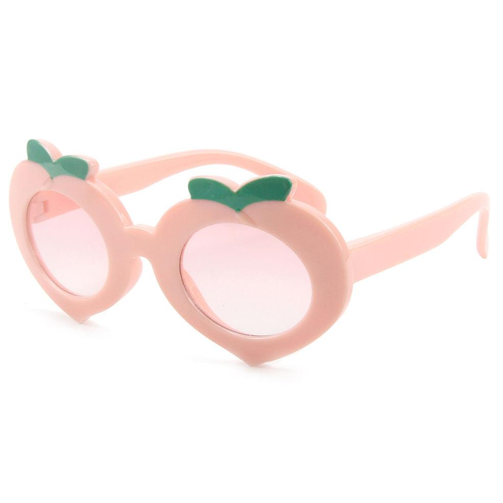 EUGENIA custom Fashion Kids Fanny Sunglasses