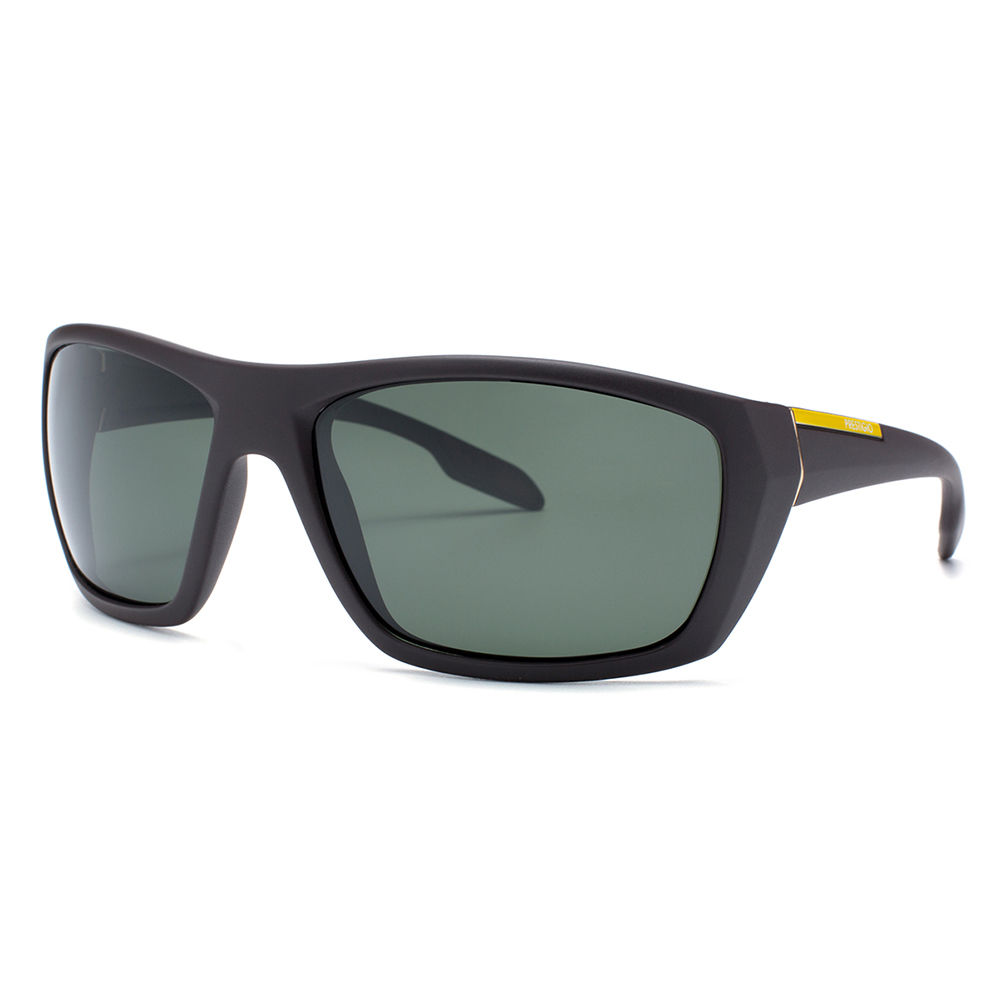 EUGENIA OEM TR90 Polarized Sport Men Cycling UV400 Sunglasses