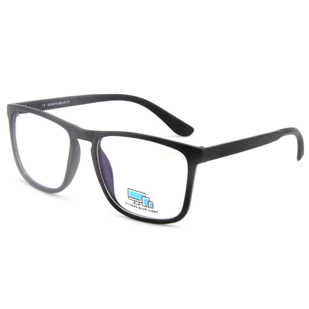 EUGENIA Eyeglasses Frames Brands Clear Frame Glasses CE Eyeglasses