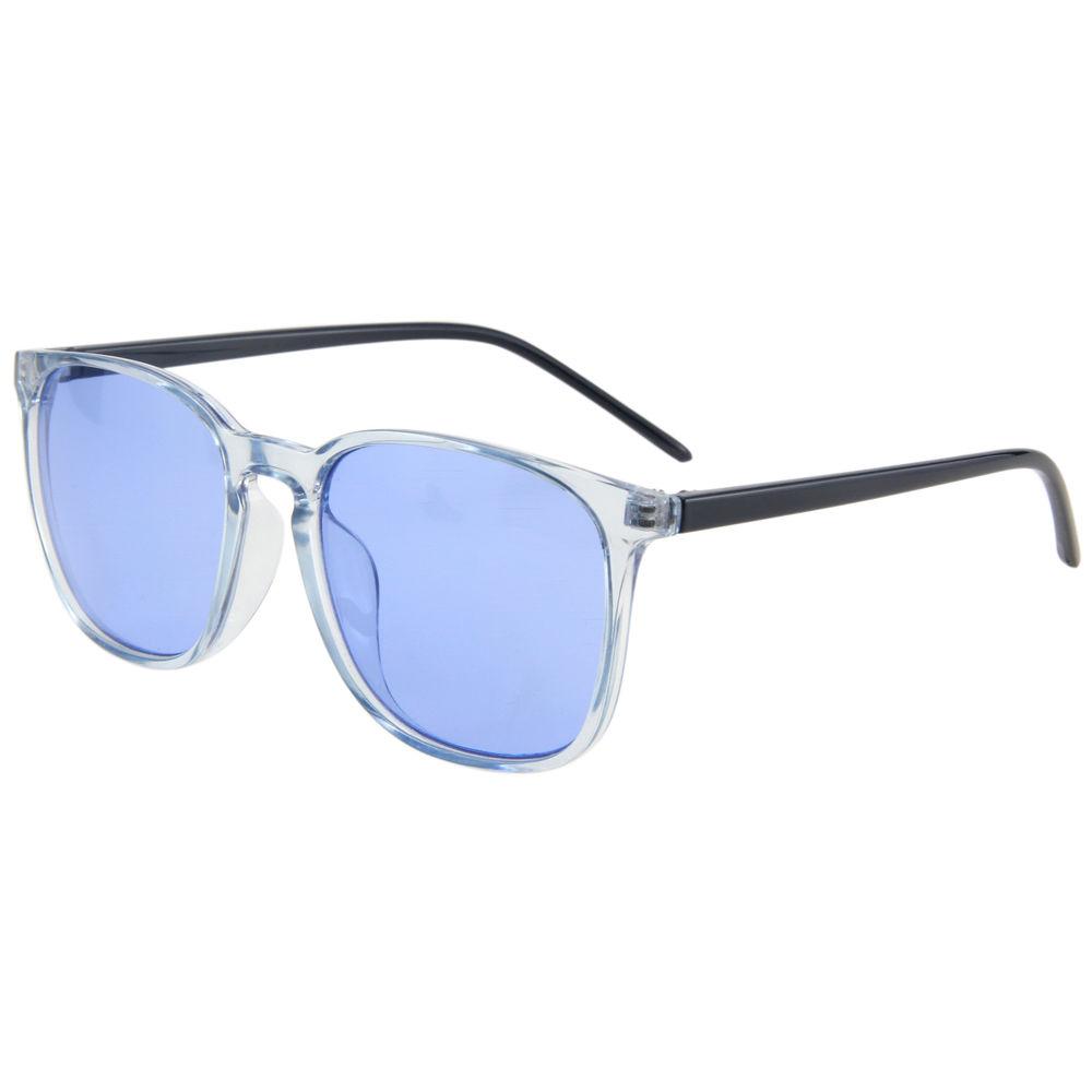 EUGENIA 2020 New style acrylic photofunia customizable polarized sunglasses for women 2020