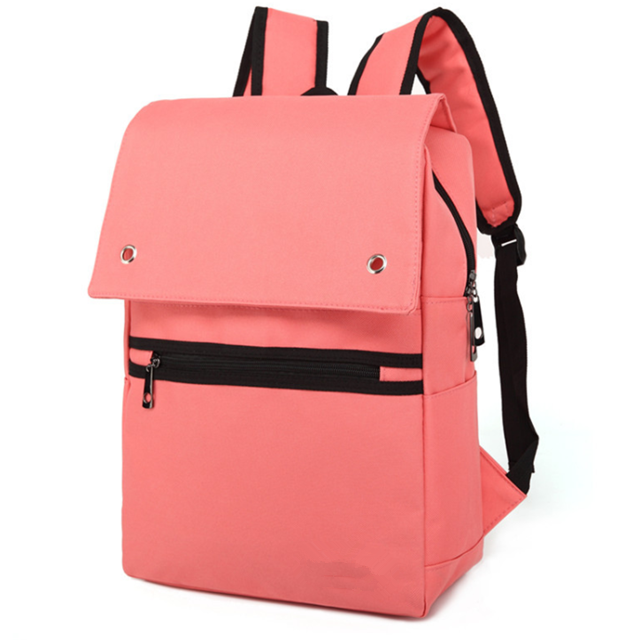 Osgoodway New Arrivals High Quality Beautiful Korean Style Ladies School Bags Backpacks for Girls Backpack