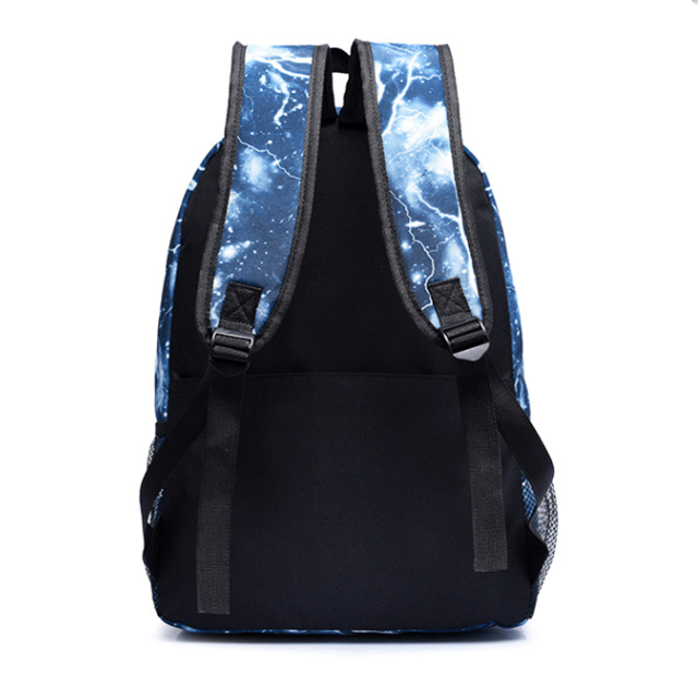 product-Osgoodway-Osgoodway New Products Wholesale Children School Bags Backpack For Girls Boys-img