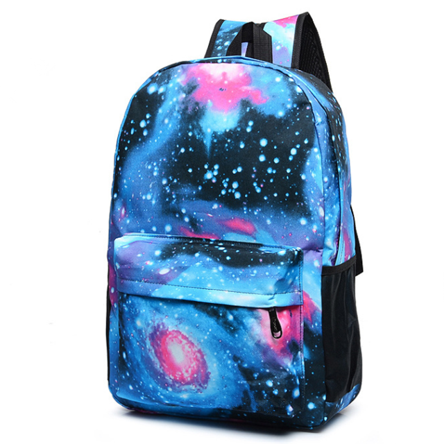 product-Osgoodway New Products Wholesale Children School Bags Backpack For Girls Boys-Osgoodway-img-1