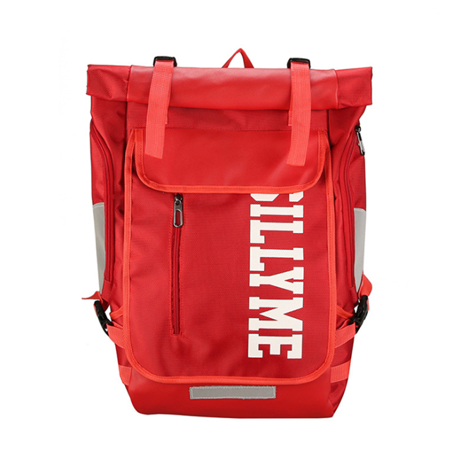 Osgoodway 2019 New Semester China wholesale Waterproof Anti Theft College School Backpacks for school children