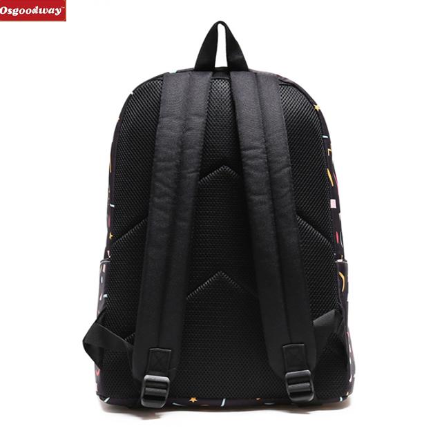 product-Osgoodway-Osgoodway New Arrivals Wholesale Custom Logo Korean Style Fashion School Laptop Ki