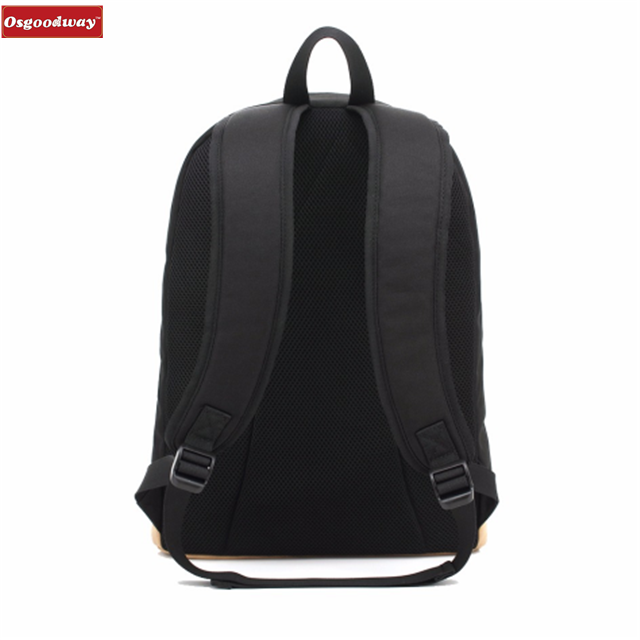 product-Osgoodway-Osgoodway New Products College Waterproof Oxford Fashion Backpack School Bag for T