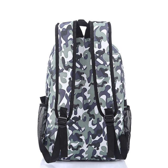product-Osgoodway-Osgoodway Great Products Lightweight Waterproof Hunting Backpack for Men Backpack