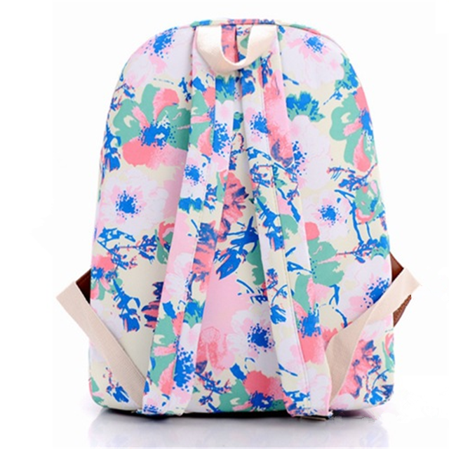 product-Osgoodway China Wholesale High Quality Waterproof Beautiful Campus Japanese Style Ladies Sch-1