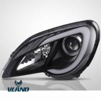 Vland manufacturer for GEN2 headlight for 2008-2018 for GEN2 LED head lamp wholesale price
