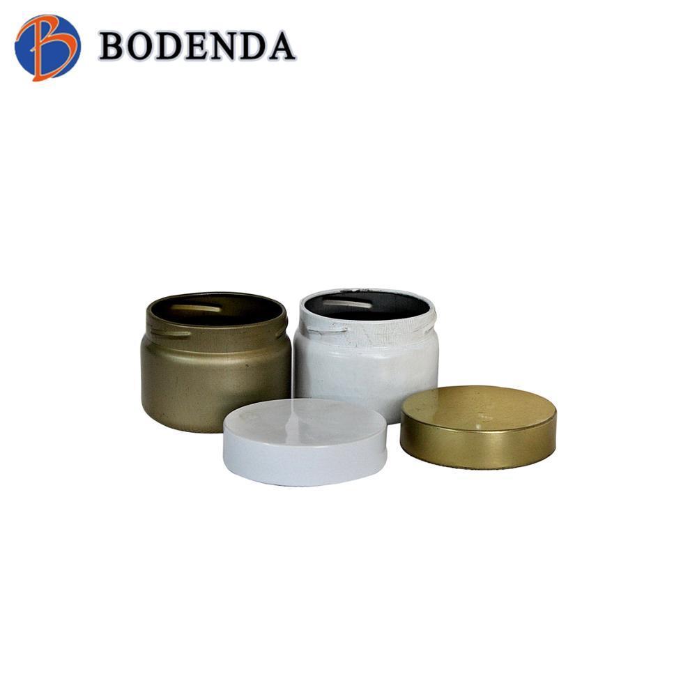 bulk magnetic metal spice tin