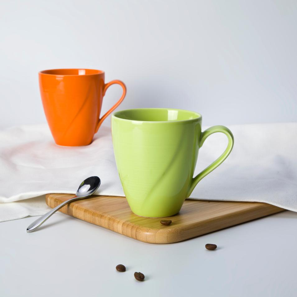 Best selling products restaurant coffee mug ceramic mug cafe mug