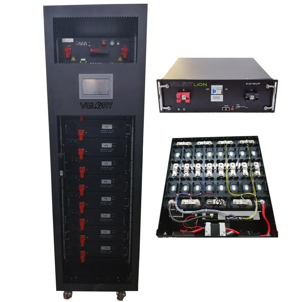 Wholesale longlife 40kw 40 kwh 30kw 15 kw 15kwh lithium battery