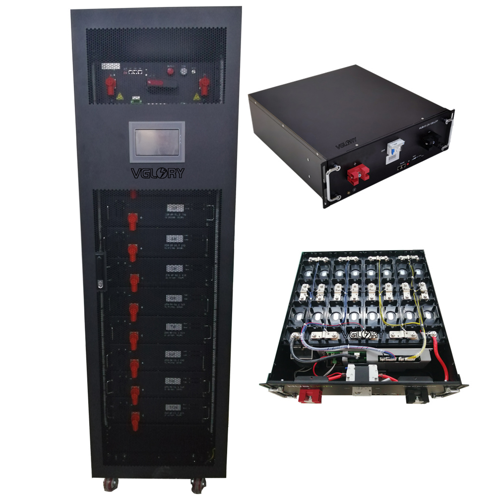 Longlife pollution free 20kw 20kwh 20kwh 30 kwh 50 kwh 50kwh battery