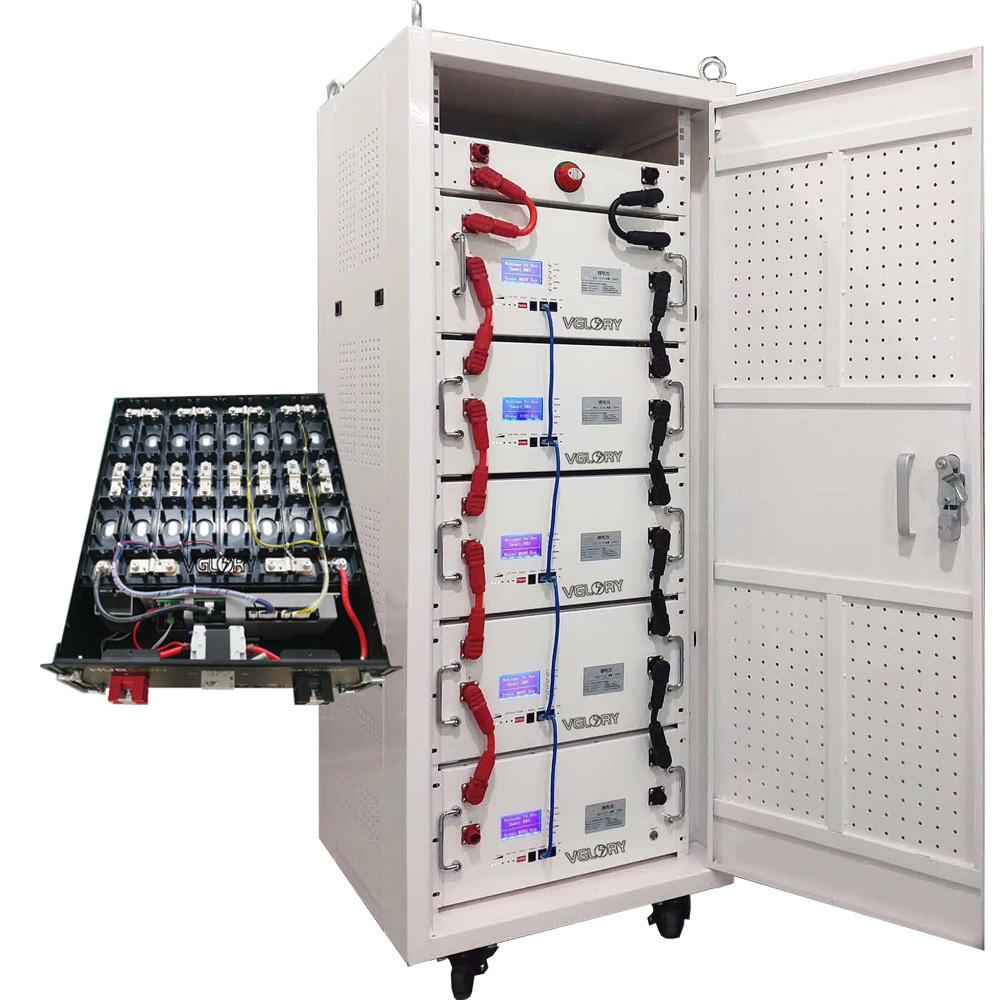 OEM competitive price 12kw 15kw best battery storage systems for homes solar panel energy storage