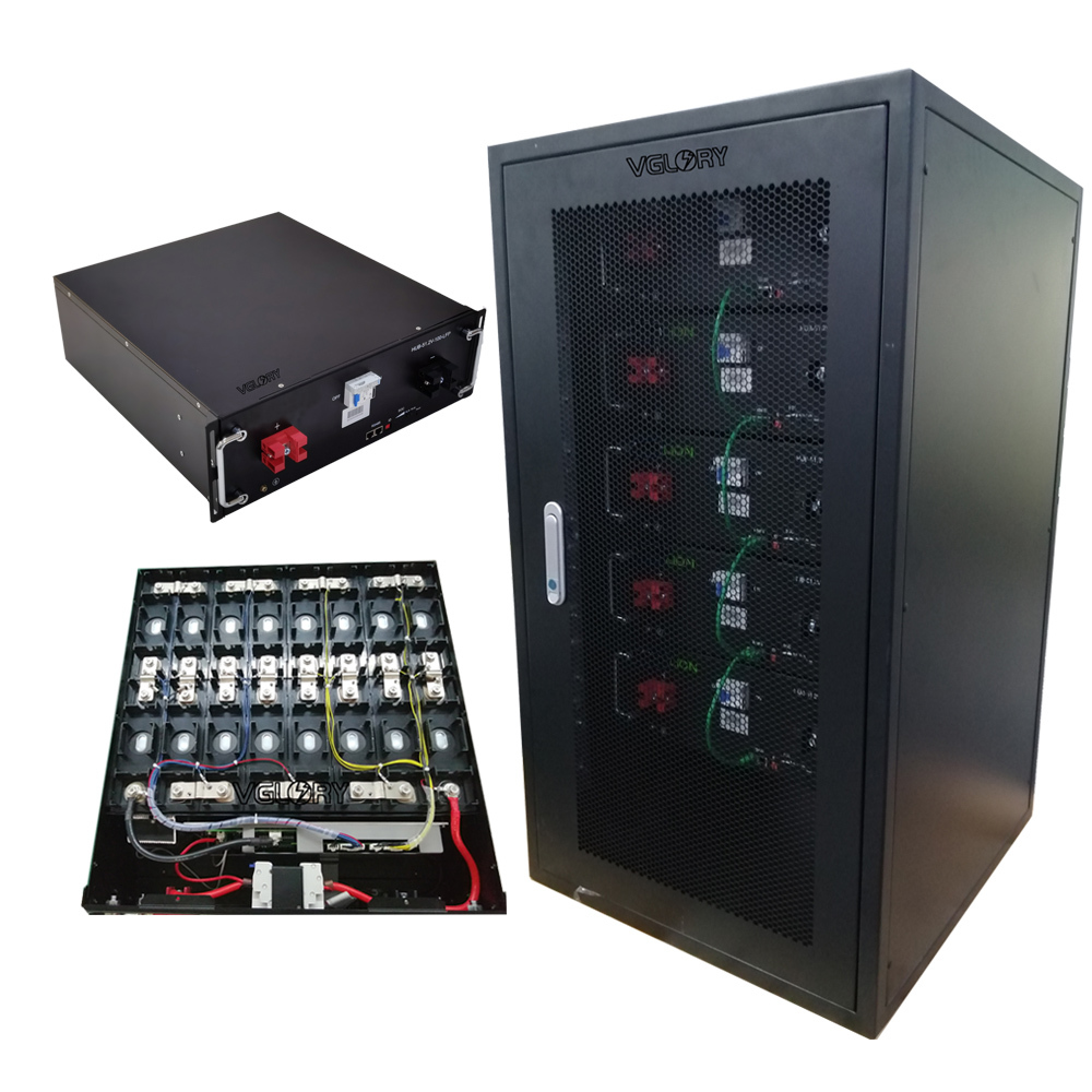Super competitive price deep cycle 10kw 15kwh 50kwh best lifepo4 battery