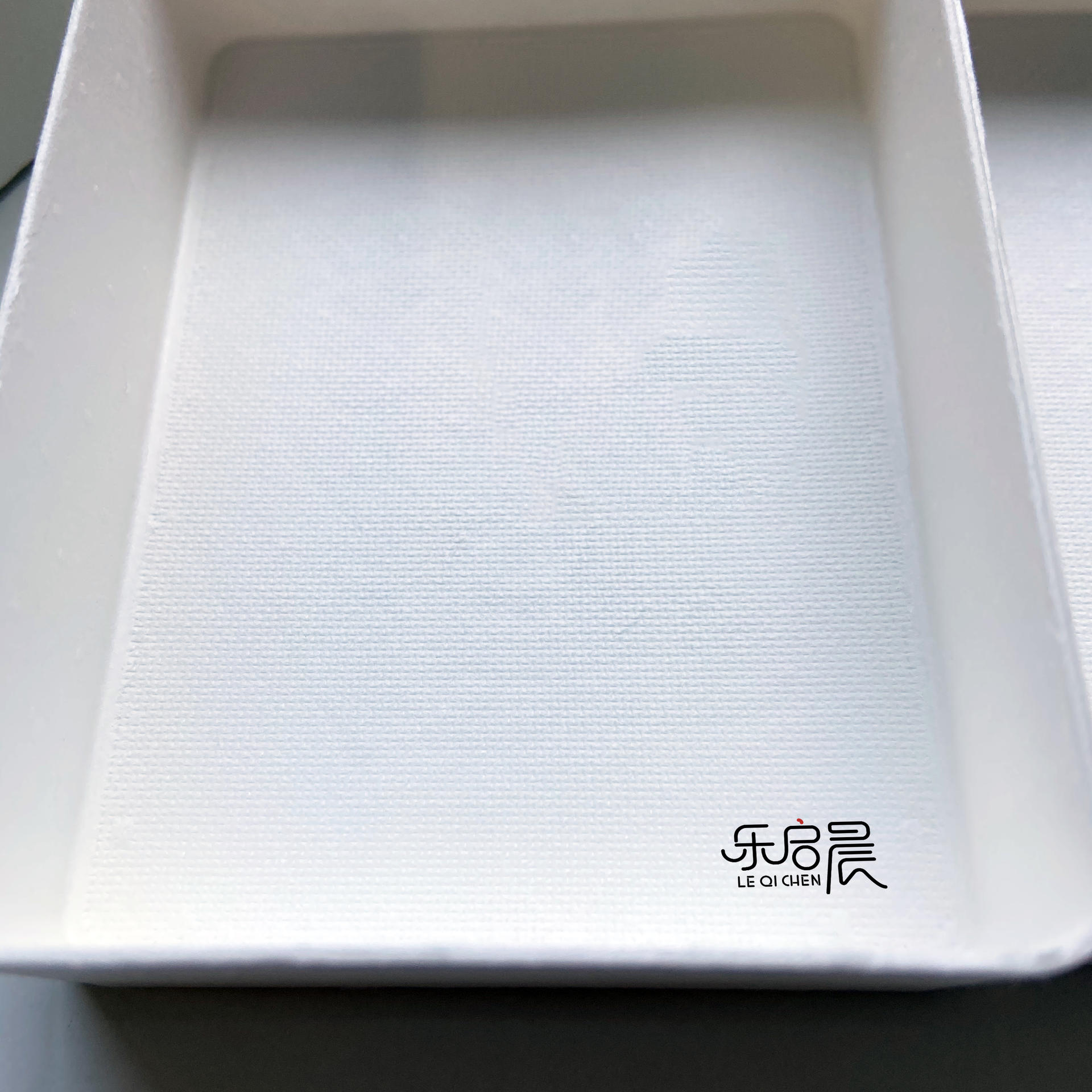 white cardboard paper boxes mailing packing shipping box carton,paper Jewelry box