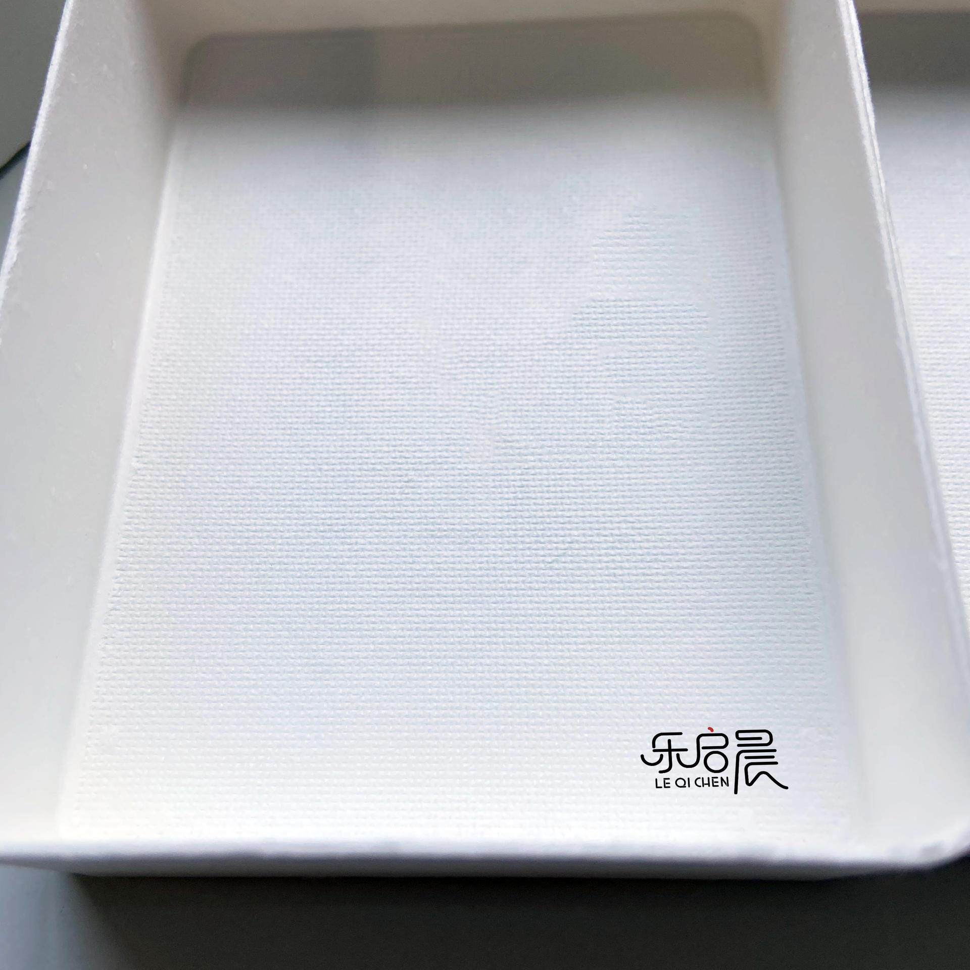 Guangzhou Manufactureramazon jewelry box,paper box,paper gift box with custom logo