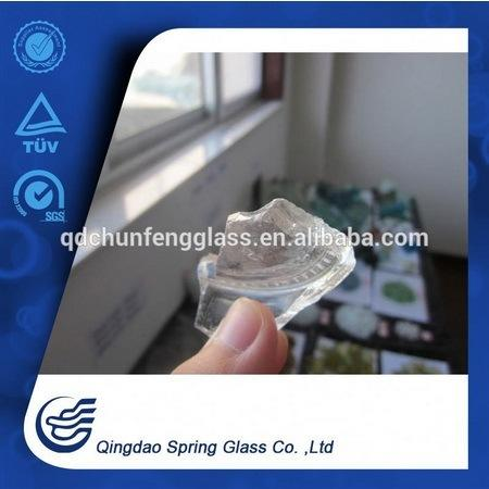 Bottle Cullets From Credible Supplier in China