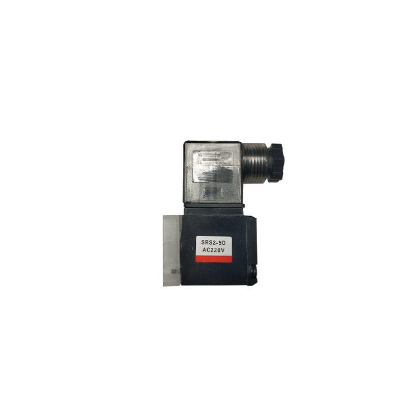 SRS2-5DPilot valve coilJPC series