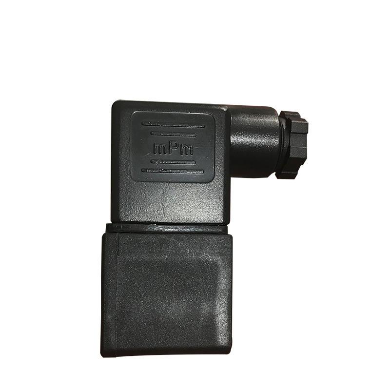 Pneumatic Solenoid 400125-097 MP-C-025 Induction Electromagnetic Valve Coil