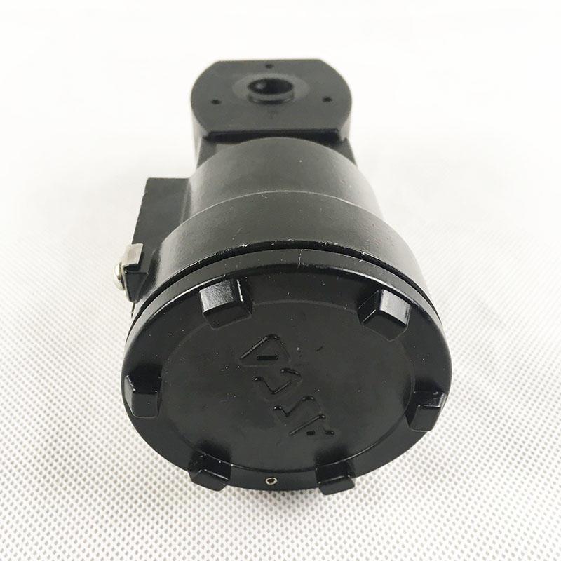 24v solenoid coil Solenoid valve 238714-006-D brass magnetic valve explosion-proof electromagnetic coil