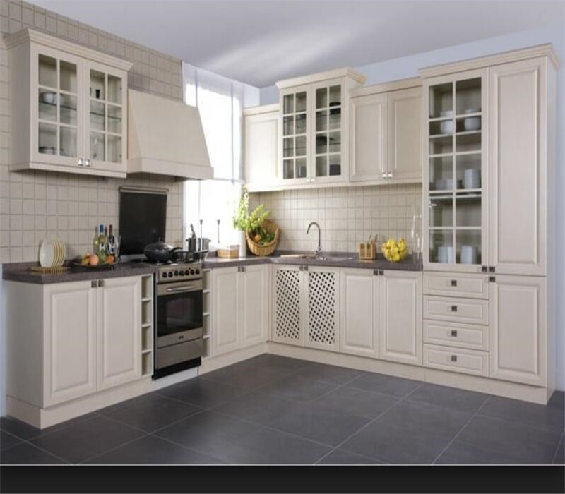Hot New Products Melamine Kitchen Furniture Cabinets,Kitchen Cabinets