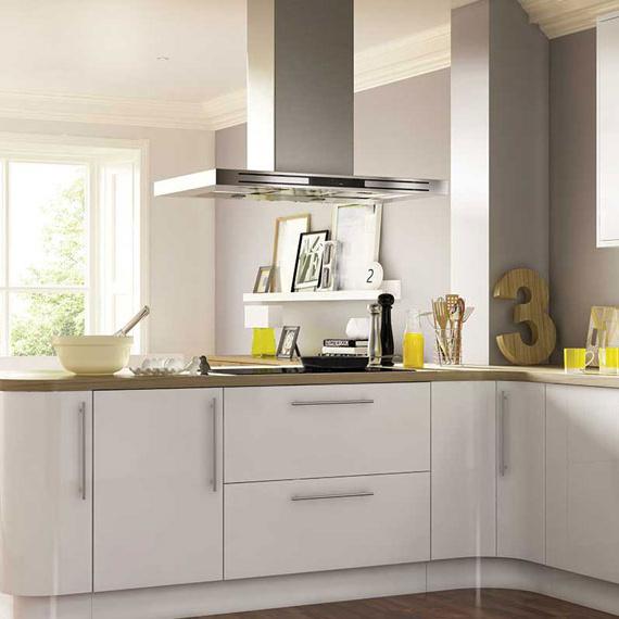 2020 italian kitchen cabinetsolid wood kitchen cabinet