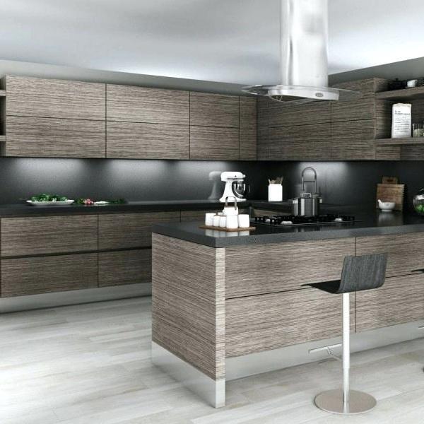 dubai kitchen cabinets