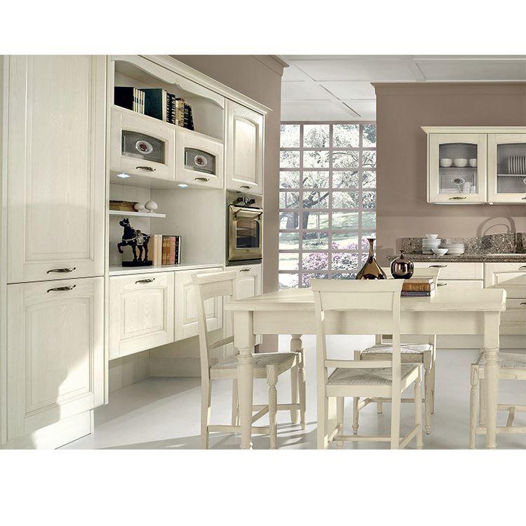 European Style Modular Kitchen Cabinet Modern Baby Cupboard Designs Wardrobe