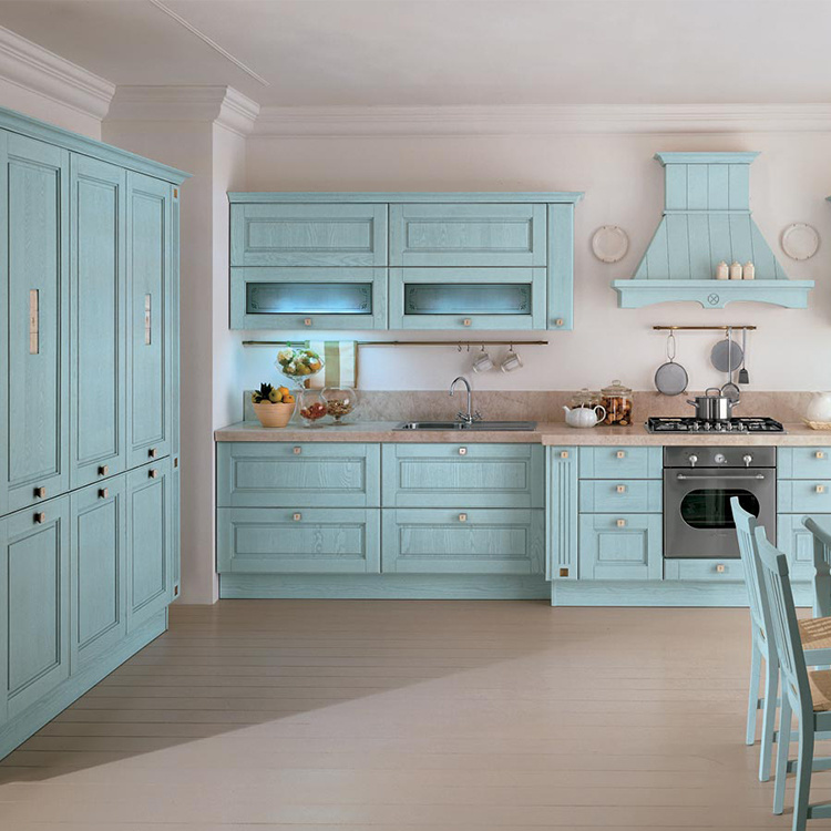 blue kitchen cabinet doors kitchen cabinet designs kitchen cabinet designs modern and Color can be customized