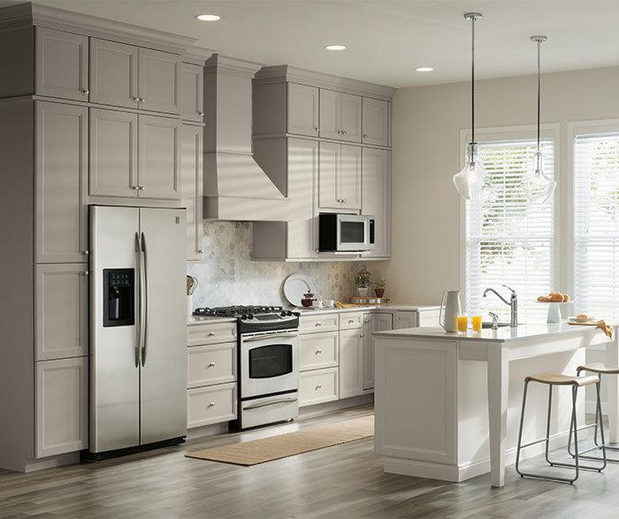Modern China Custom Kitchen Cupboard Cabinet Designs,Solid Wood Modern Kitchen Cabinet