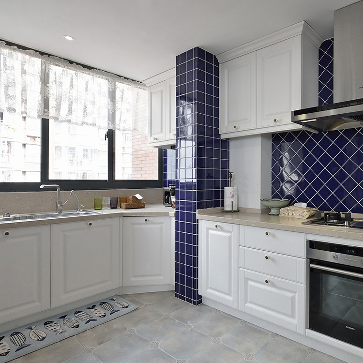 modern style woodwhite kitchen cabinet designsapartment projects