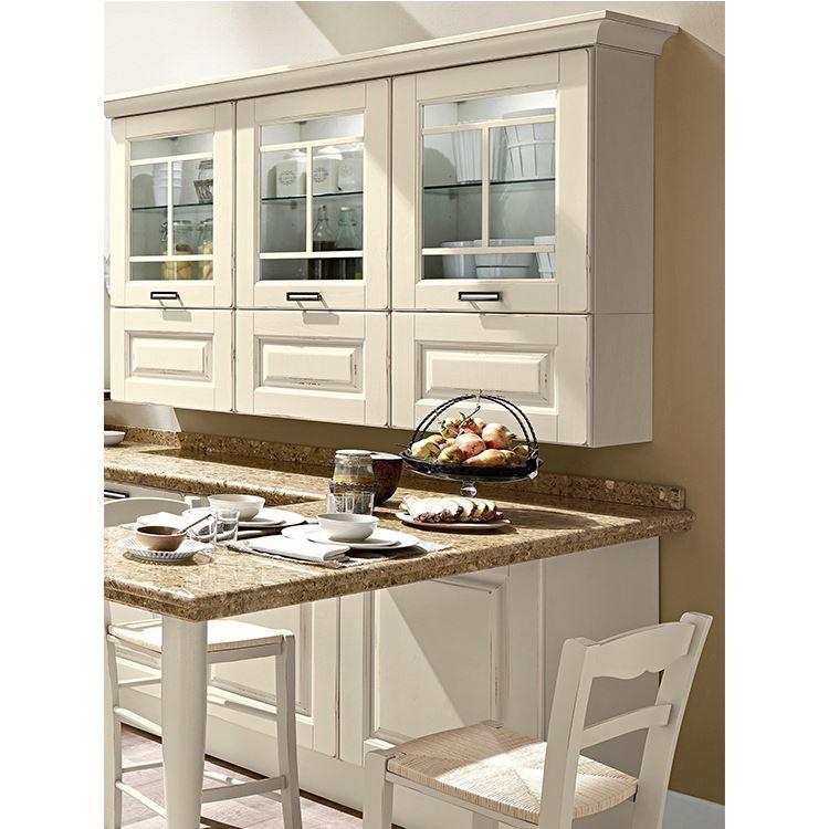 High Quality Modern Design Kitchen Cabinets