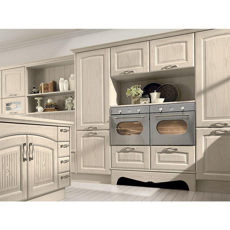 New Style Kitchen Cabinets Manufacturer China Cheap