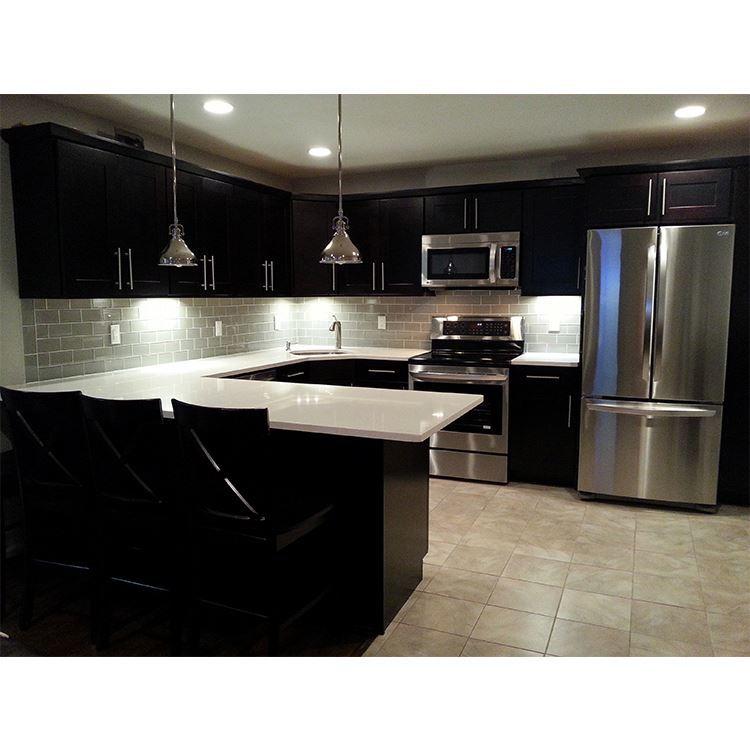 Affordable Modern Cheap Price Kitchen Cabinet Storage