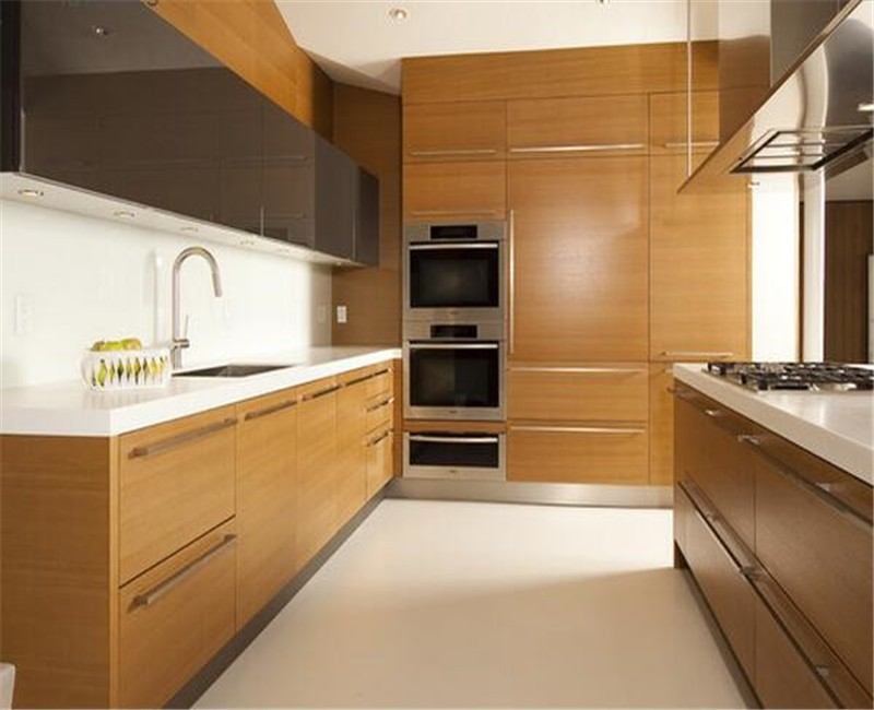 kitchen wholesale furniture modern kitchen cabinet l shaped kitchen cabinet solid wood