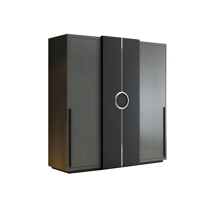 large storage custom simple designs modern wardrobe closet
