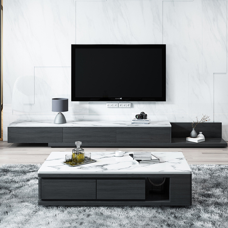 Wholesale Wooden Tv Cabinet Designs,High Gloss Modern Tv Cabinet